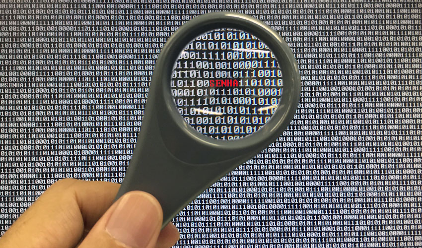 How to Carry Out A Security Assessment
